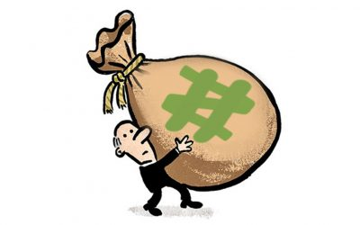 THE COURT DECIDES: LUMP SUM PAYMENT OF 25% TO RETIREES ABOVE 50 YEARS BY PENSION FUND ADMINISTRATORS UNLAWFUL