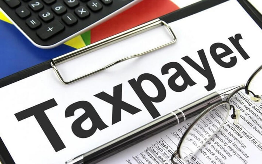 FIRS GRANTS FURTHER TAX PALLIATIVES TO TAXPAYERS