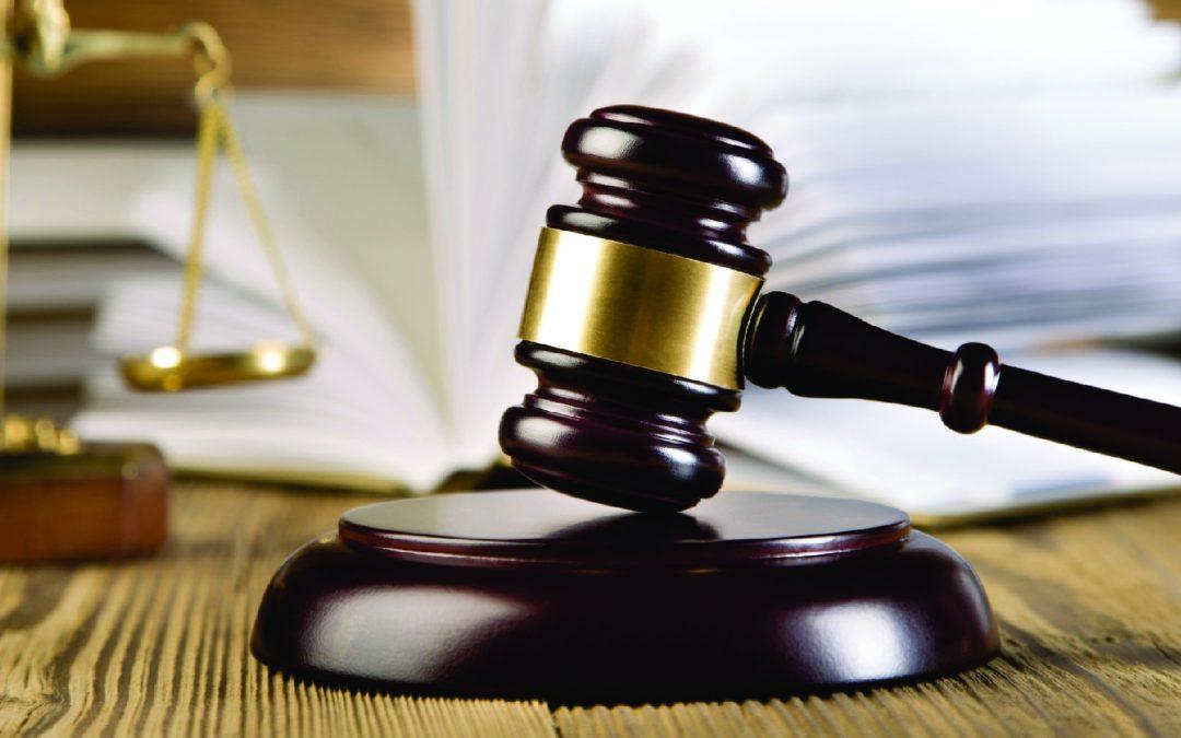 TAT Delivers First Transfer Pricing Judgement In Prime Plastichem Nigeria Limited V. Federal Inland Revenue Service