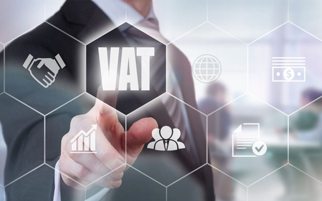 The Finance Act 2019: Sale of Buildings Not Subject to VAT