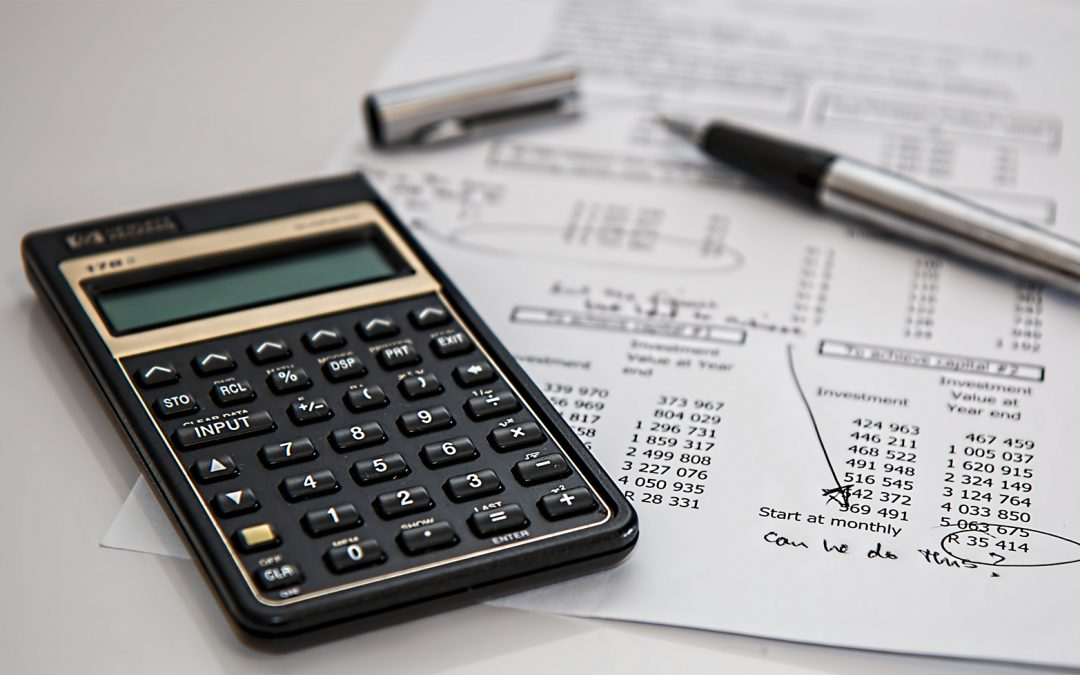 Implications of the Finance Act 2019 on the Taxation of Individuals and Employees