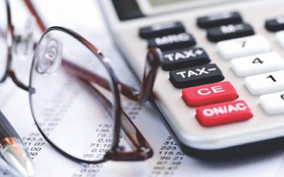 LIMITATION PERIOD FOR TAX ASSESSMENT AND INVESTIGATION – TAT DECIDES IN ECOBANK NIG LTD V DELTA STATE BOARD OF INTERNAL REVENUE